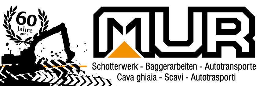 Mur GmbH